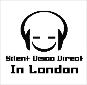 Disco London